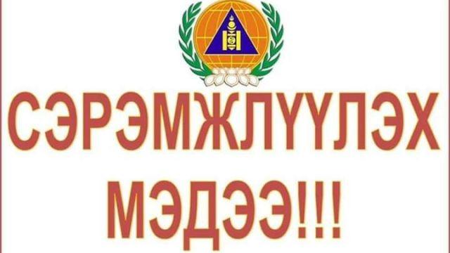 72942259_957874381245079_3798452906030530560_n.jpg