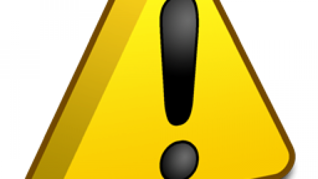 Symbols-Warning-icon.png